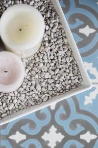 website original candle and tiles 400x600